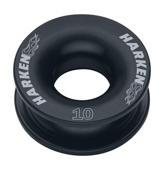 Harken Lead 10mm
