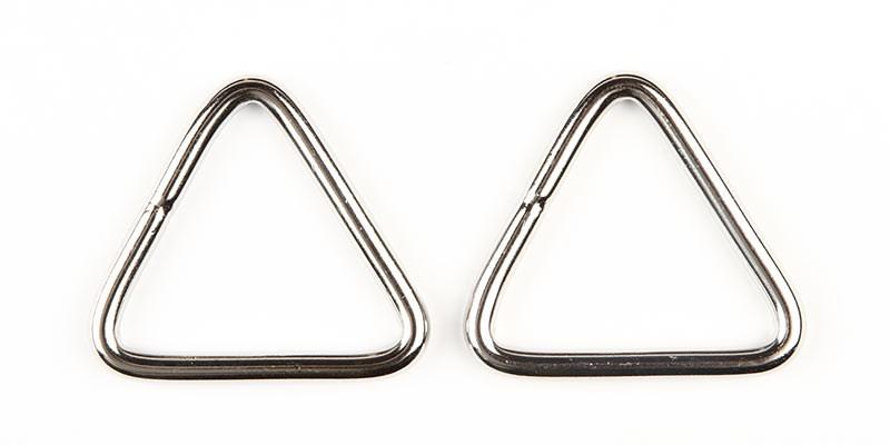 Triangel 50mm FP=2