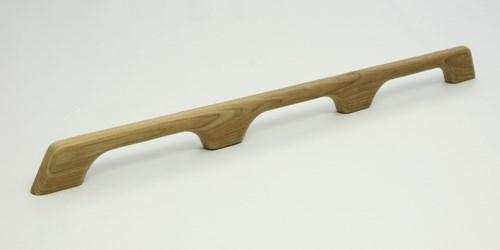 Grabbräcke 3-grepp, 840mm