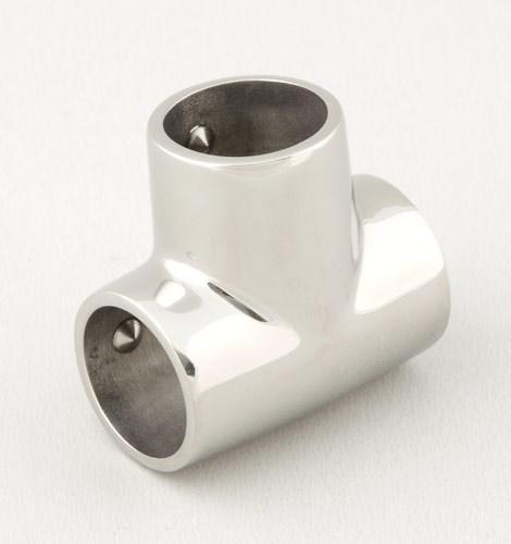 T-koppling 25mm 90°