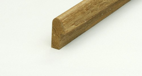 Kantlist 41x13mm, 2m