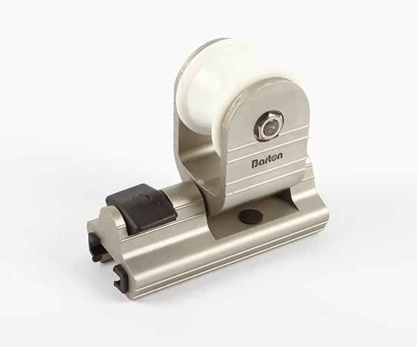 Genuatravare Barton 32mm