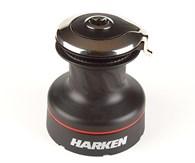 Harken Radial vinsch 35.2 ST aluminium