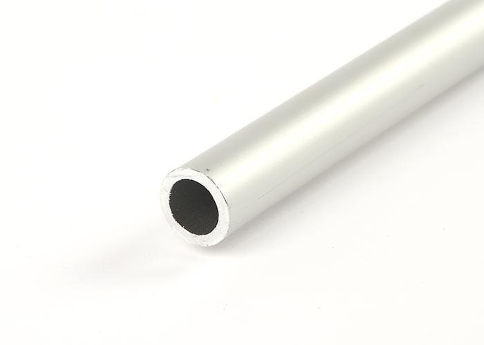 Kapellrör utv 18mm L=6m