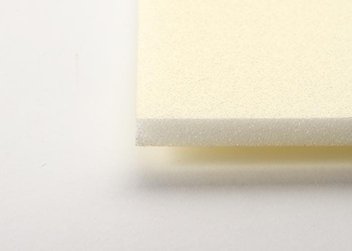 Skrovisoleringskiva 100x50x1cm