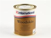 Woodskin International 750ml