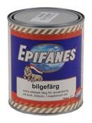 Epifanes Kölsvinsfärg grå 750ml