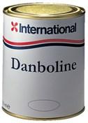 Danboline Vit 750ml