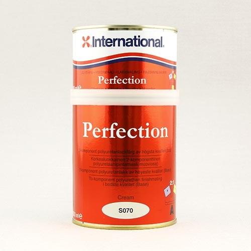Perfection 070 Cream 750ml
