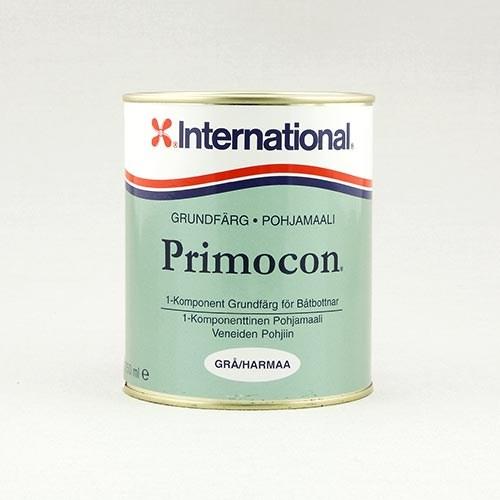 Primocon grundfärg 750ml