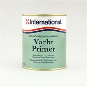 Yacht Primer 750ml grå