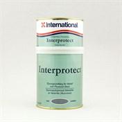 Inter-Protect grå 750ml