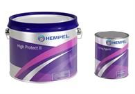 High Protect II Cream 2.5liter