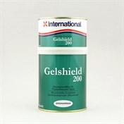 Gelshield grå 750ml