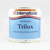 Trilux vit 2.5liter