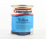 Trilux marinblå 750ml