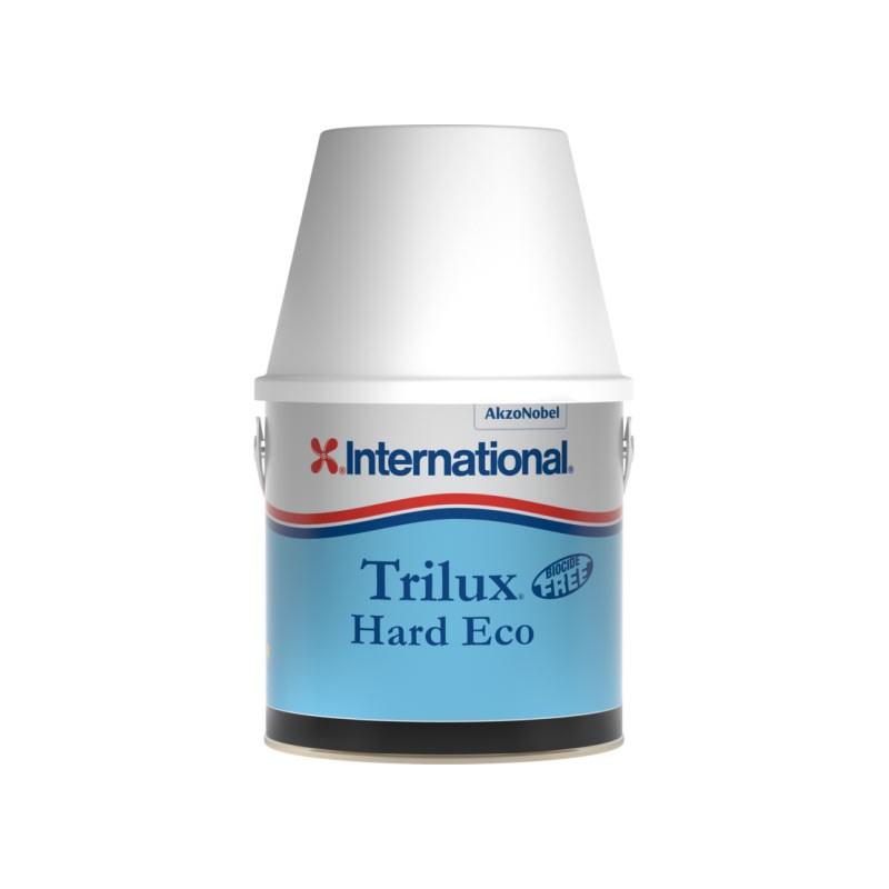 Trilux Hard Eco Svart 750ml