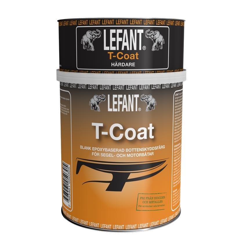 Lefant T-Coat 750ml