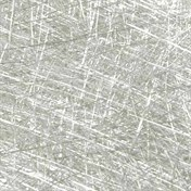 Glasfibermatta 450g/m2, ca 5m2