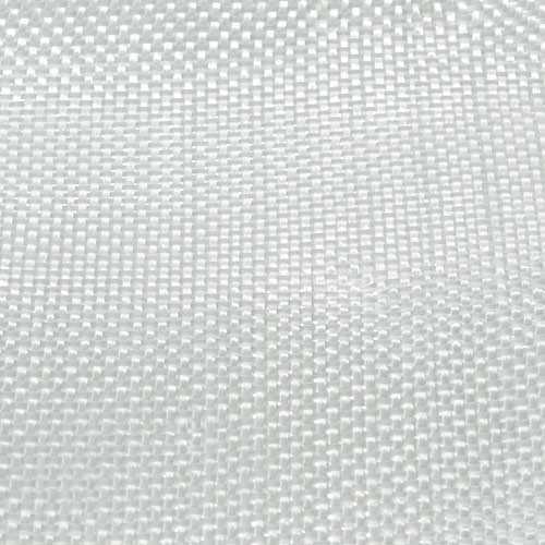 Glasfiberremsa 125mm L=5m