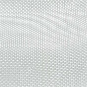Glasfiberväv 200g/m2 1.0x5m