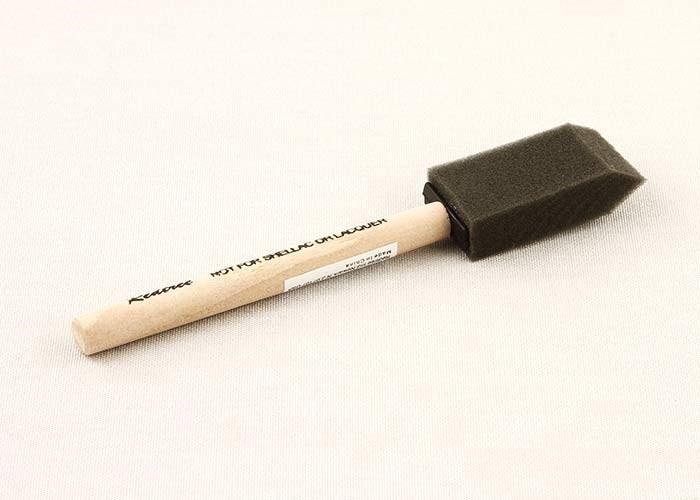 Skumpensel 25mm