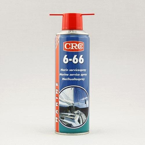 CRC 6-66 200ml