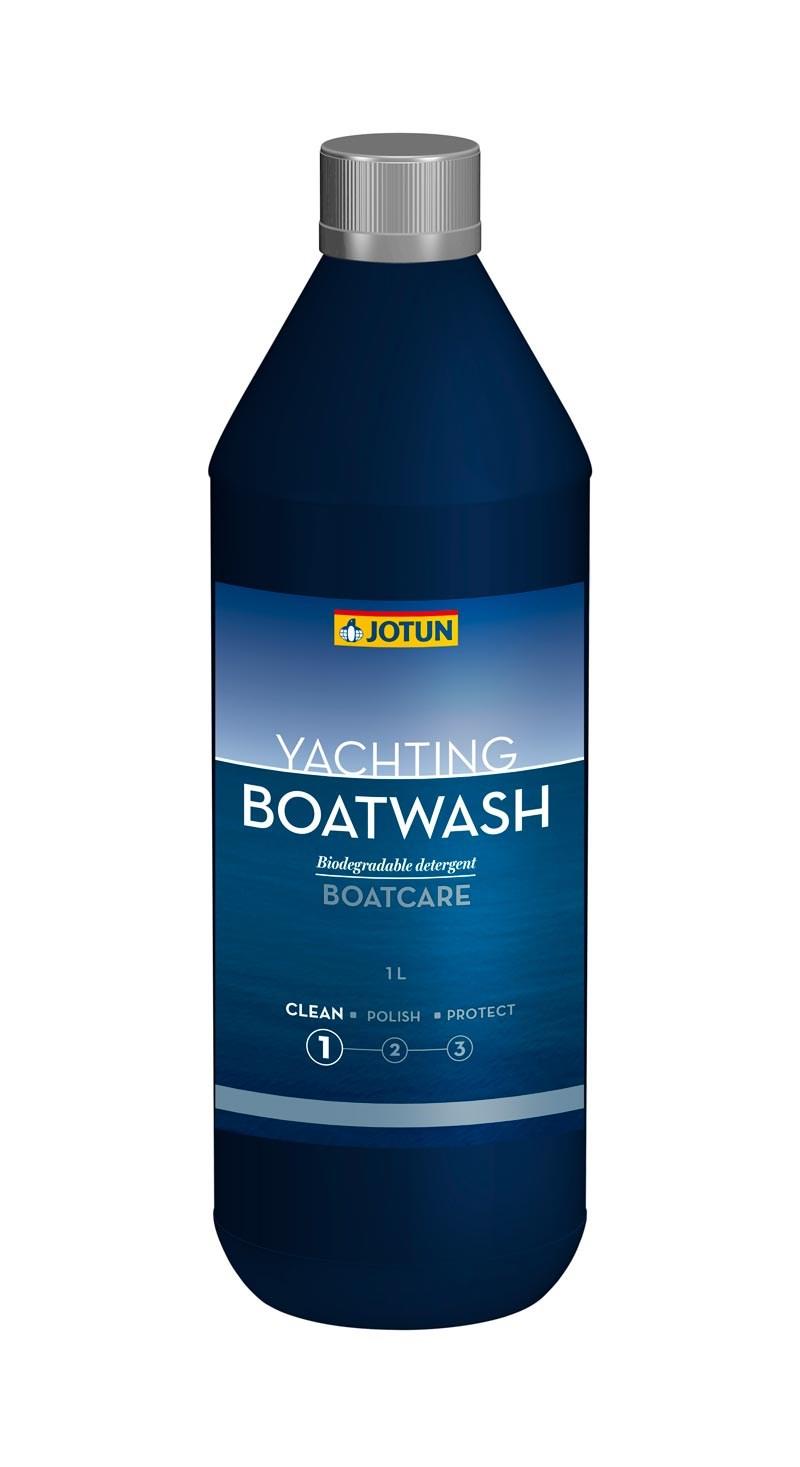 Jotun Boat Wash 1liter