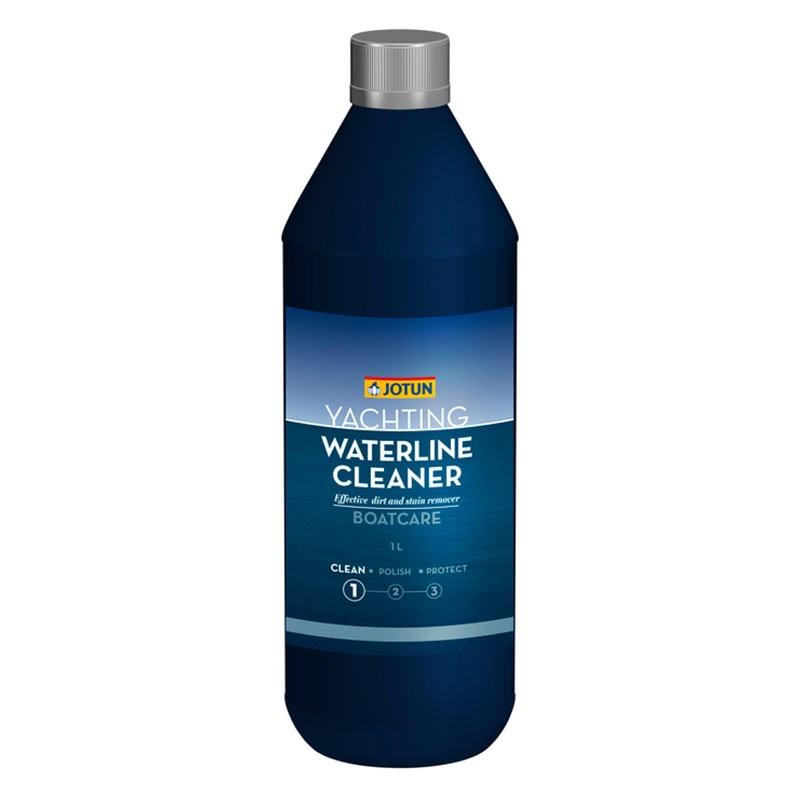 Jotun Waterline cleaner 1liter
