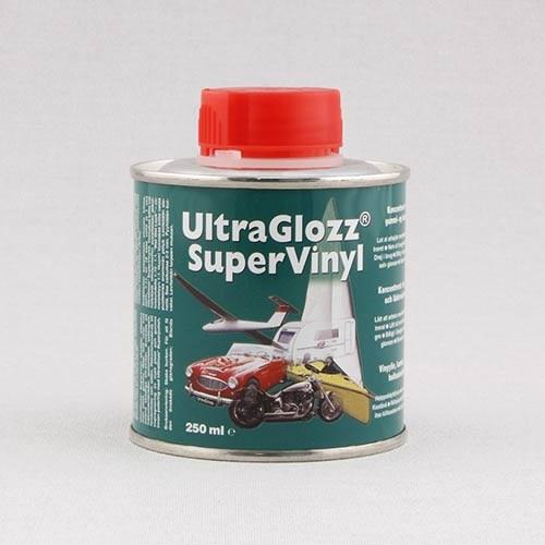 UltraGlozz Supervinyl 250ml