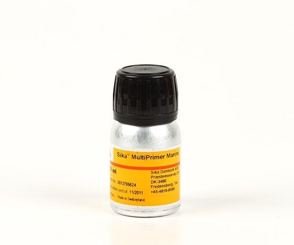 Sika Multiprimer (liten) 30ml