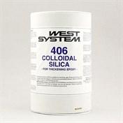 Colloidal Silica 406, 275g