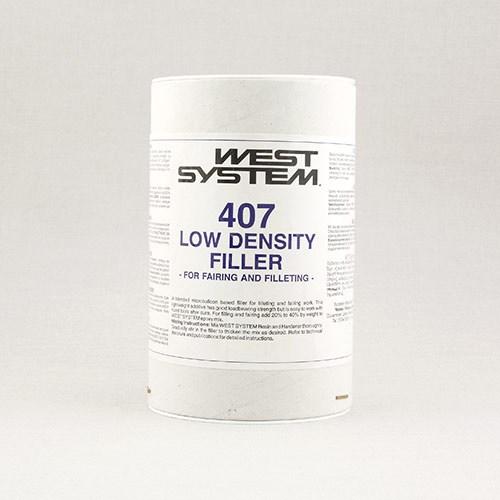 Low Density 407 150g