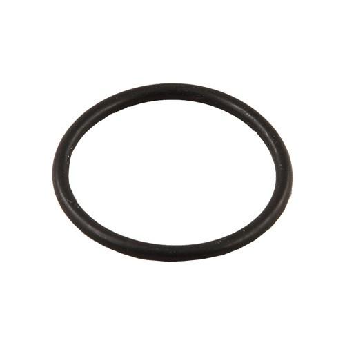 O-ring till däcksförskruvning inv37x3mm