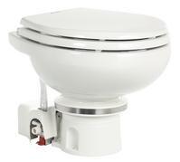 Toalett Masterflush Sjövatten 7160 12V