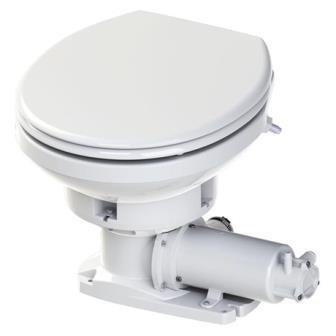 Sanimarin Toalett Maxlite+ 12V
