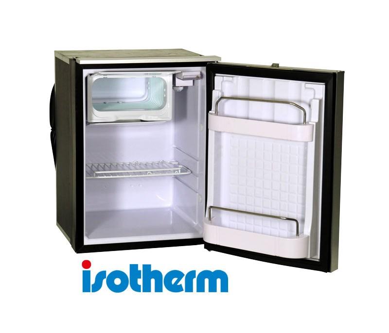 Isotherm Elegance kylskåp 42liter