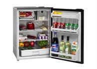 Isotherm Cruise kylskåp 130 liter