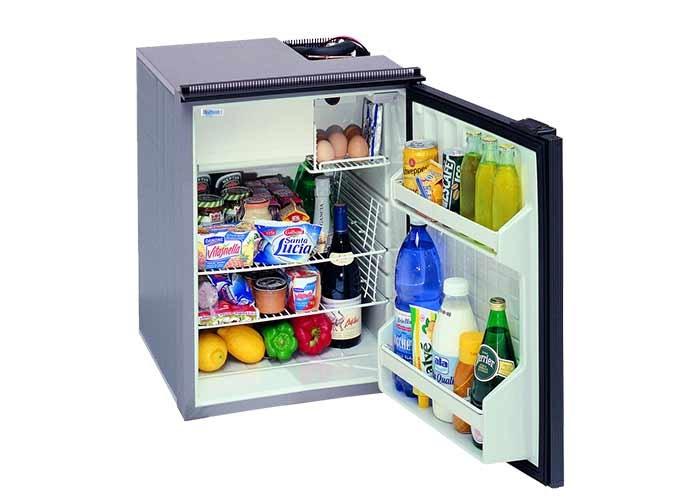 Isotherm Cruise kylskåp 85 liter