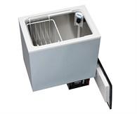 Kyl/frysbox 41 liter inbyggnad