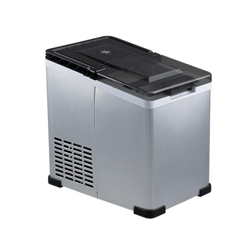 Ismaskin Icemaker 16 12/230V