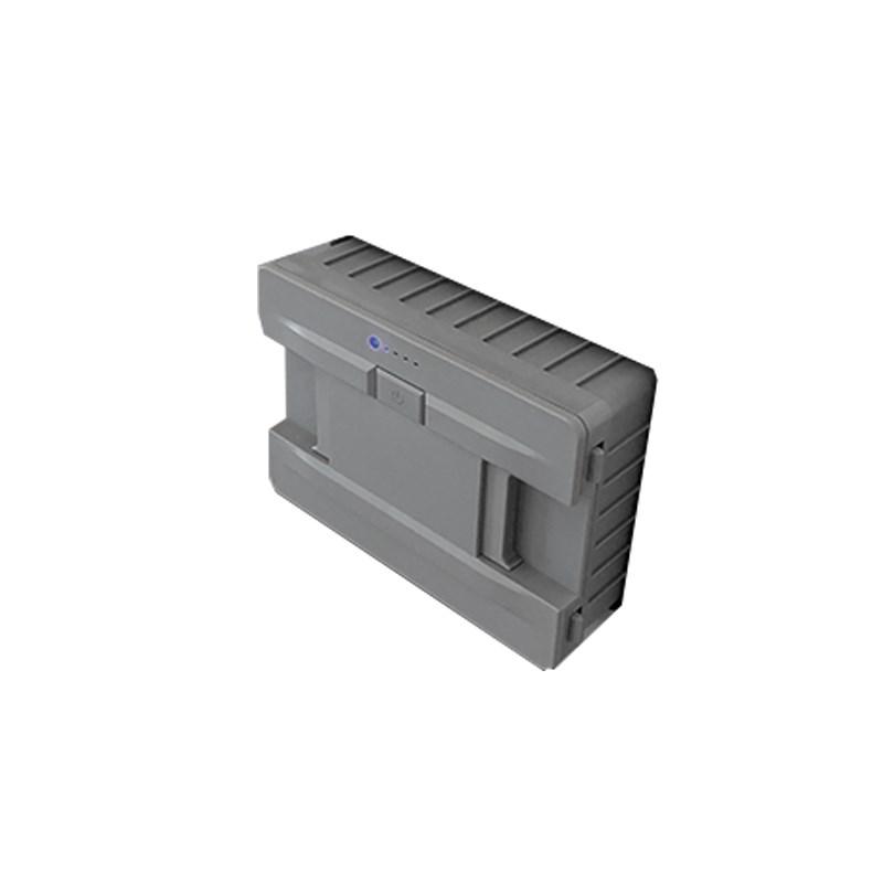 Batteri till Cool 30 Recharge