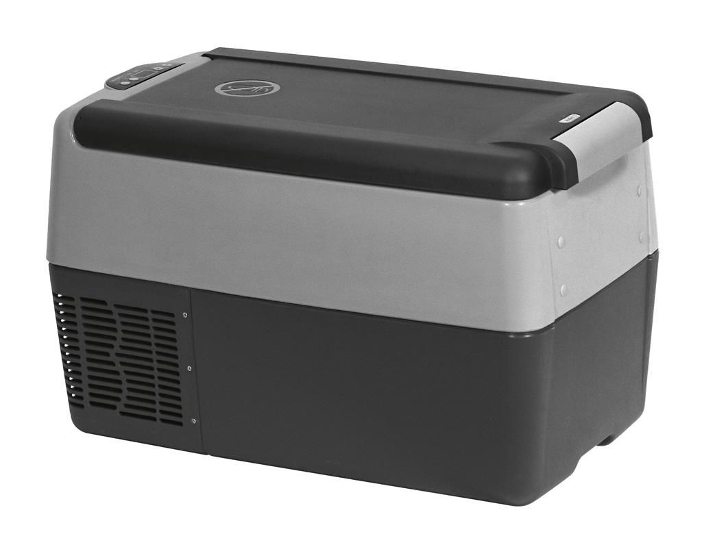Kylbox/frysbox Isotherm TB31lit