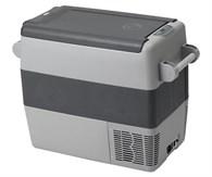 Kylbox/frysbox Isotherm TB51lit
