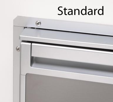 Dometic Ram standard