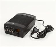 Nätadapter 230V-24V EPS-100W
