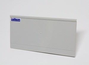 Frysfackslucka till CR42-130liter kylskåp