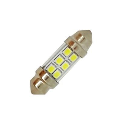 LED-lampa 12/24V För Isotherm kylskåp