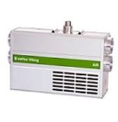 Luftvärmare Wallas 30 Viking Air  inkl termostat