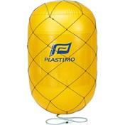 Rundningsmärke XL Plastimo
